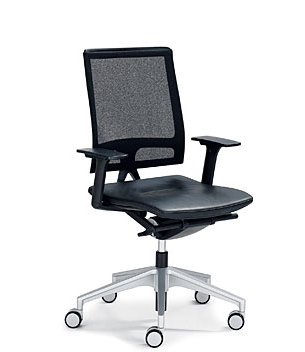 Sedus ergonomic chair open mind
